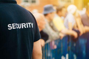 ml-sicherheitsdienst001