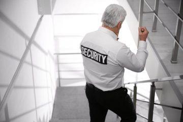 ml-sicherheitsdienst008