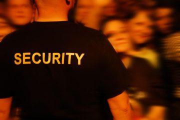 ml-sicherheitsdienst009